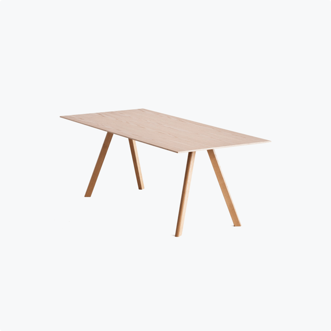 Loft Belford Table